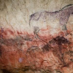 Cuevas de Tito Bustillo. Ribadesella 16 Km
