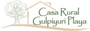 Casa Rural gulpiyuri